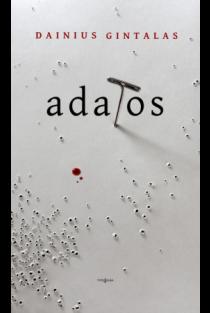 Adatos | Dainius Gintalas