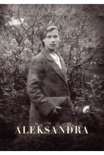 Aleksandra | Viktorija Daujotytė