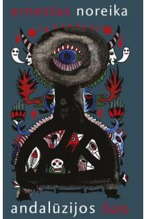 Andalūzijos šuo | Ernestas Noreika