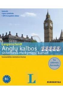Anglų kalbos sisteminis mokymosi kursas |