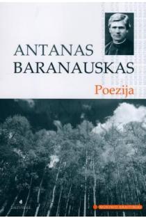 A. Baranauskas. Poezija (Mokinio skaitiniai) | Antanas Baranauskas