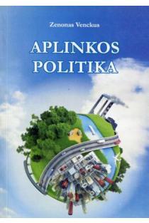Aplinkos politika | Zenonas Venckus