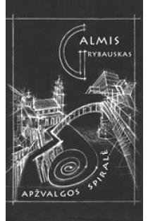 Apžvalgos spiralė | Almis Grybauskas