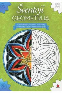 Šventoji geometrija  