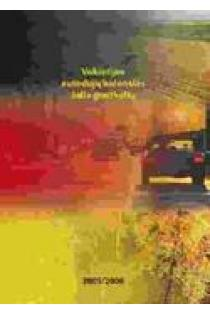 Vokietijos autodujų kolonėlės šalia greitkelių | Artur Kaulitzky
