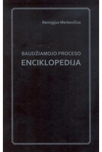 Baudžiamojo proceso enciklopedija | Remigijus Merkevičius