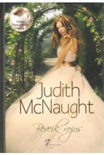 Beveik rojus | Judith McNaught