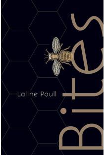 Bitės | Laline Paull