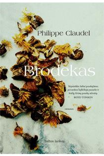 Brodekas | Philippe Claudel
