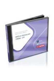 Biržoje prekiaujami fondai - ETF (CD) | Darius Križinauskas