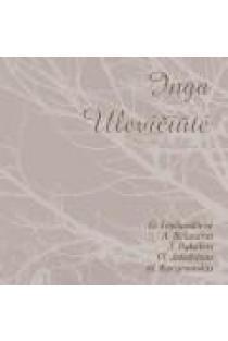 Pakelėj (CD) | Inga Ulevičiūtė, Gražina Zalatorienė