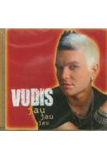 Jau Jau Jau (CD) | Vudis