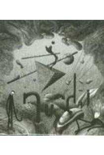 Nuodai (CD) | Biplan