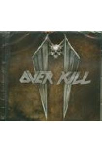 Killbox 13 (CD) | Overkill