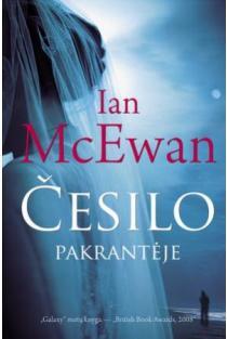 Česilo pakrantėje | Ian McEwan