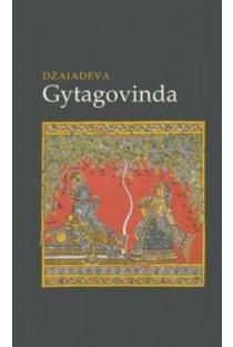 Gytagovinda | Džajadeva