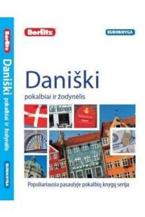 Daniški pokalbiai ir žodynėlis |