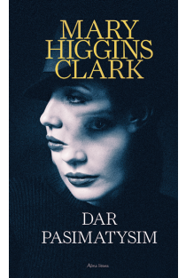 Dar pasimatysim | Mary Higgins Clark