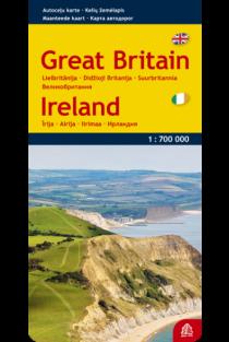 Atlasai ir žemėlapiai | Patogupirkti lt