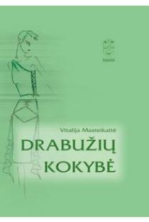 Drabužių kokybė | Vitalija Masteikaitė