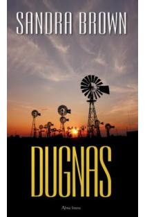 Dugnas | Sandra Brown