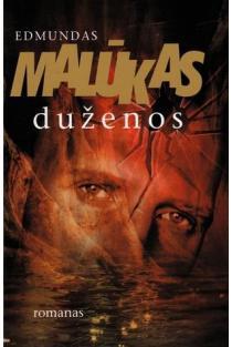 Duženos | Edmundas Malūkas