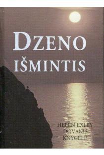 Dzeno išmintis (MINI dovanų knygelė) | Helen Exley