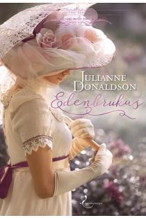 Edenbrukas | Julianne Donaldson