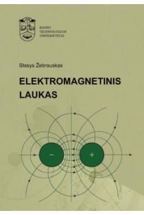 Elektromagnetinis laukas | Stasys Žebrauskas
