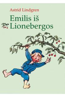 Emilis iš Lionebergos (2018) | Astrid Lindgren