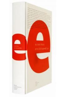 Estetikos enciklopedija |