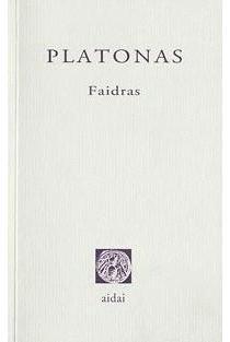 Faidras | Platonas