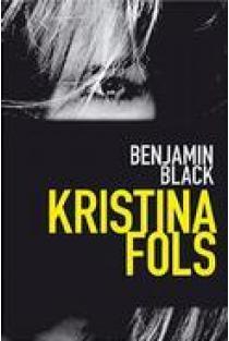 Kristina Fols | Benjamin Black