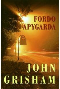 Fordo apygarda | John Grisham