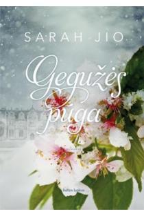Gegužės pūga | Sarah Jio