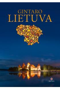 Gintaro Lietuva |