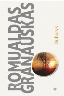 Duburys | Romualdas Granauskas