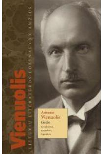 Grįžo | Antanas Vienuolis