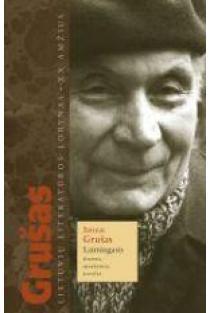 Laimingasis | Juozas Grušas
