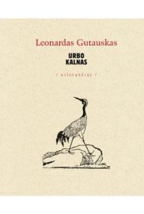 Urbo kalnas | Leonardas Gutauskas