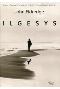 Ilgesys | John Eldredge