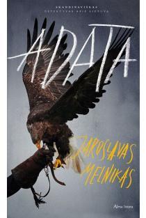 Adata | Jaroslavas Melnikas