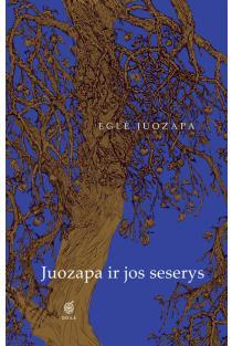 Juozapa ir jos seserys | Eglė Juozapa