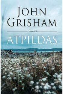Atpildas | John Grisham