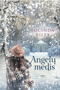Angelų medis | Lucinda Riley