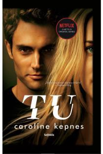 Tu | Caroline Kepnes