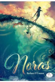 Noras | Barbara O'Connor