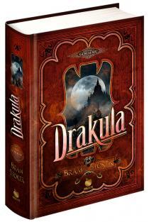 Drakula | Bram Stoker
