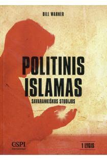 Politinis islamas. Savarankiškos studijos, 1 lygis | Bill Warner