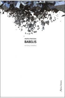 Babelis | Andrius Navickas